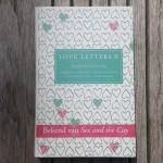 Love Letters II